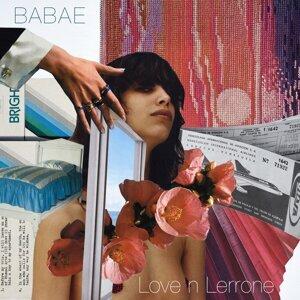Love n Lerrone 歌手頭像