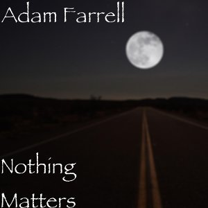 Adam Farrell 歌手頭像