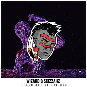 Wizard, Scizzahz 歌手頭像