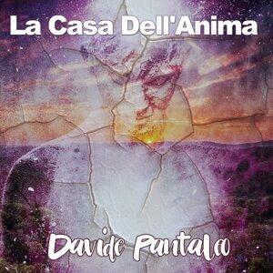 Davide Pantaleo 歌手頭像
