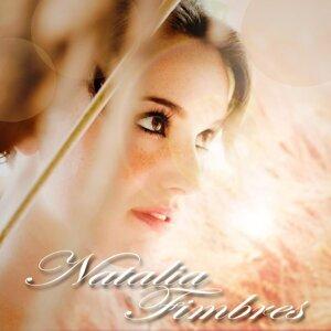 Natalia Fimbres 歌手頭像