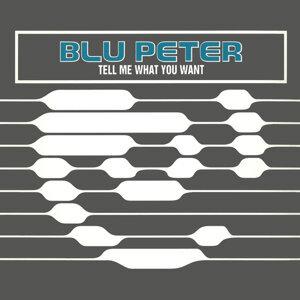Blu Peter 歌手頭像
