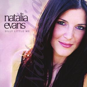 Natalia Evans 歌手頭像