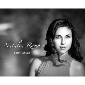 Natalia Romo 歌手頭像