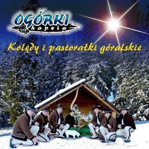 Kapela Ogórki 歌手頭像