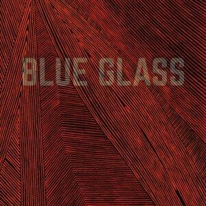 BLUE GLASS (블루글래스) 歌手頭像