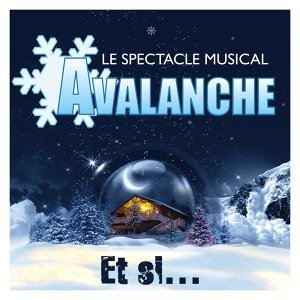 Spectacle Avalanche 歌手頭像
