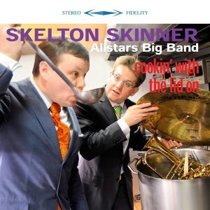 Skelton Skinner Allstars Big Band 歌手頭像