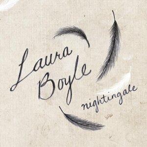 Laura Boyle 歌手頭像