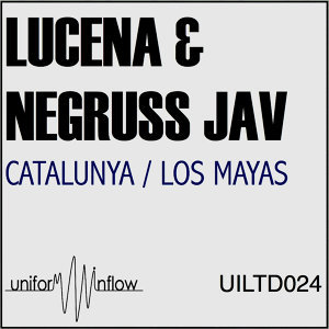 Lucena & Negruss Jav 歌手頭像