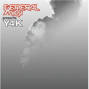 General MIDI 歌手頭像