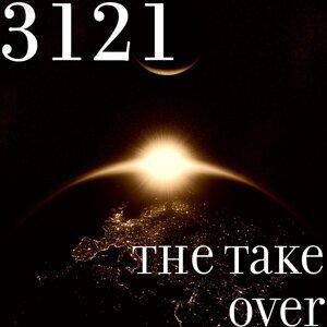 3121 歌手頭像