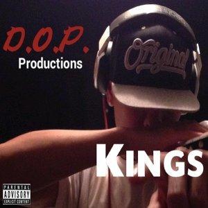 D.O.P. 歌手頭像