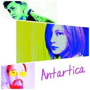 Antartica 歌手頭像