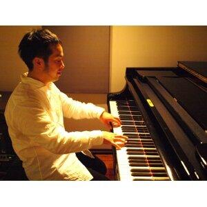 中村つよし (Tsuyoshi Nakamura) 歌手頭像