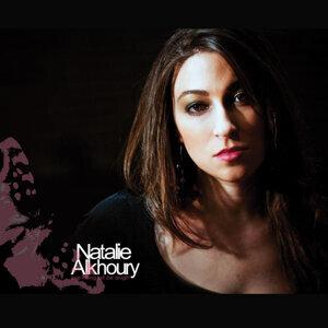 Natalie Alkhoury 歌手頭像