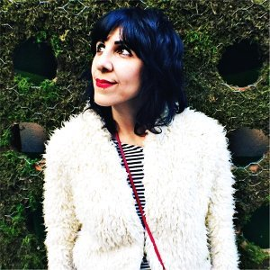 Natalie Avakian 歌手頭像