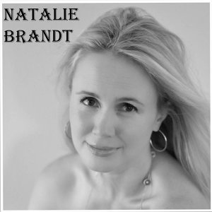 Natalie Brandt 歌手頭像