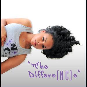 Natalie Carrizalez 歌手頭像