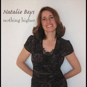 Natalie Bays 歌手頭像