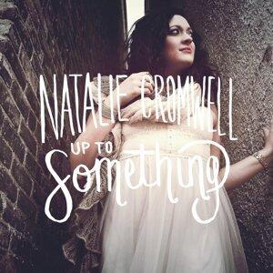 Natalie Cromwell 歌手頭像
