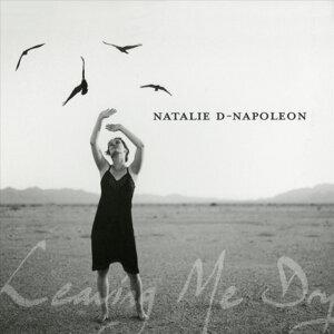 Natalie D-Napoleon 歌手頭像