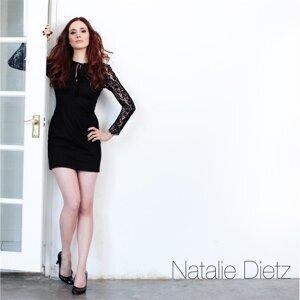 Natalie Dietz 歌手頭像
