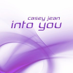Casey Jean 歌手頭像