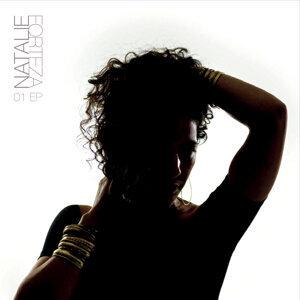 Natalie Forteza 歌手頭像