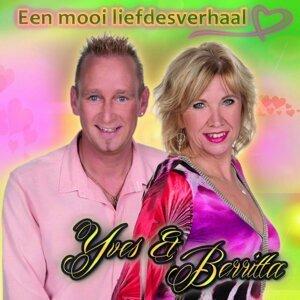 Berritta & Yves 歌手頭像