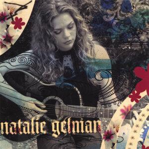Natalie Gelman 歌手頭像