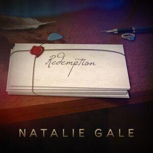 Natalie Gale 歌手頭像