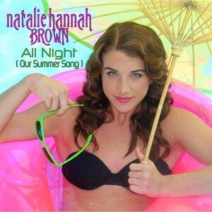Natalie Hannah Brown 歌手頭像
