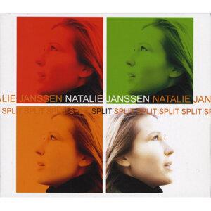Natalie Janssen 歌手頭像