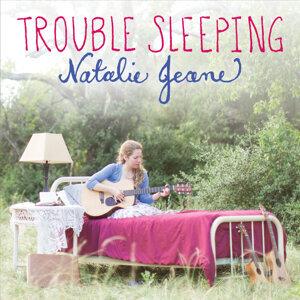 Natalie Jeane 歌手頭像