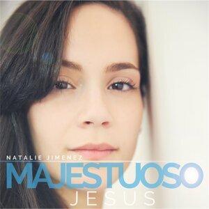 Natalie Jimenez 歌手頭像