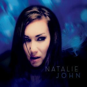 Natalie John 歌手頭像