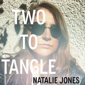 Natalie Jones 歌手頭像
