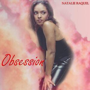 Natalie Raquel 歌手頭像