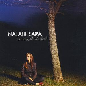 Natalie Sara 歌手頭像