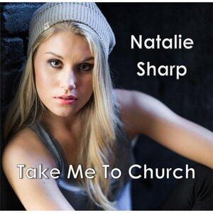 Natalie Sharp 歌手頭像