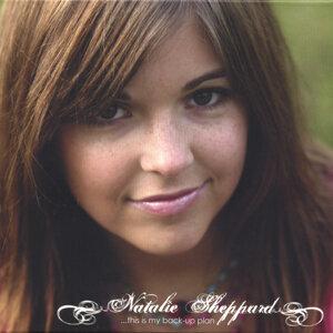 Natalie Sheppard 歌手頭像