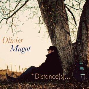 Olivier Mugot 歌手頭像