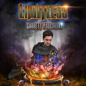 Garrett Podgorski 歌手頭像