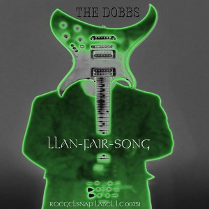 The Dobbs feat. Ralf Dillinger & Hammer Hubert & Peter A. Kettner & Doug van Roegelsnap & Michael Derbort, The Dobbs 歌手頭像