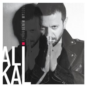 Ali Kal 歌手頭像