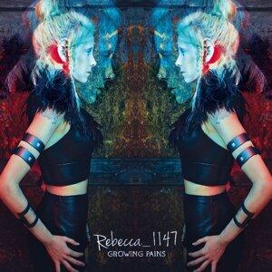Rebecca_1147 歌手頭像