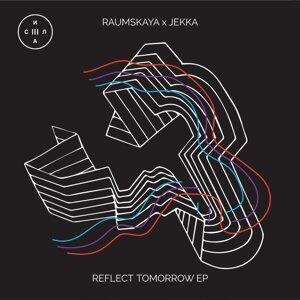 Raumskaya, Jekka 歌手頭像