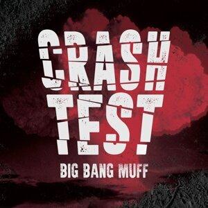 Big Bang Muff 歌手頭像