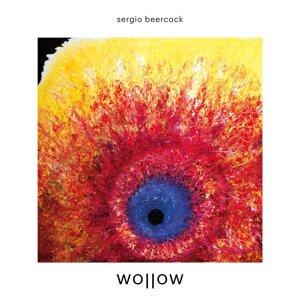 Sergio Beercock 歌手頭像